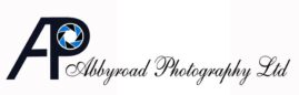 Abbyroad Sports Photography Calgary
