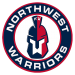NWW-Logo-NEW_sm
